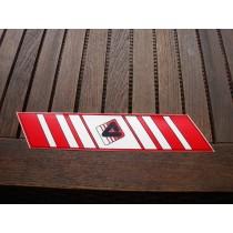 KTM sticker / 046
