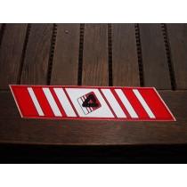 KTM sticker / 047