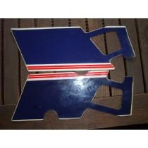 KTM stickers / 049