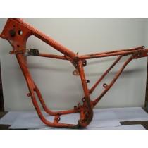 KTM frame 250 / 040
